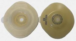 Welland Flair2 Basisplatte Konvex 55Mm 13-35Mm - (5 St) -...