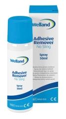 Welland Kleberentferner Spray - (50 ml) - PZN 10146584