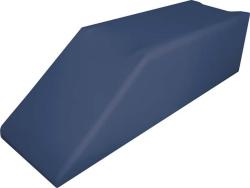 Beinhochlagerungspolster 72X22X20Cm - (1 St) - PZN 08043704