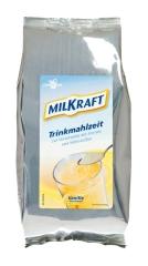 Milkraft Trinkmahlzeit Vanille - (8X660 g) - PZN 08804643
