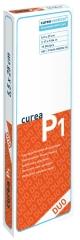 Curea Medical P1 Duo 5.50 X 25.00 Cm - (10 St) - PZN...