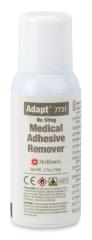 Hollister Adapt Pflaster-Entfernerspray - (100 ml) - PZN...