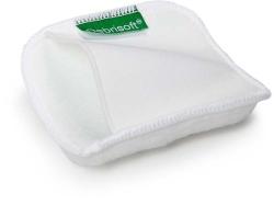 Debrisoft Pad 13X20 Cm Steril - (5 St) - PZN 13155201