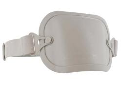 Stoma Protectormax Grau - (1 St) - PZN 16232149