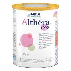 Althéra - (400 g) - PZN 15786294