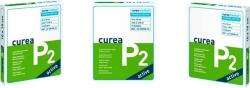 Curea Medical P2 Active 10 X 10 Cm - (10 St) - PZN 15817652