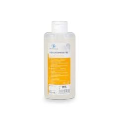Decontaman Pre Wash - (500 ml) - PZN 15433584