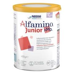Alfamino Junior - (6X400 g) - PZN 13914405