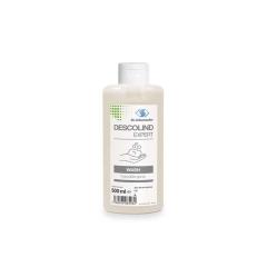 Descolind Expert Wash - (500 ml) - PZN 16660945