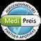MediPreis.de Partner-Apotheke